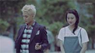 [Official MV] Âm Thầm Bên Em - Sơn Tùng M-TP