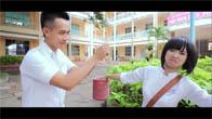 [Phim Ca Nhạc] Gửi Cho Anh - Khởi My