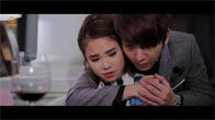 [Phim Ca Nhạc] Gửi Cho Anh 2 - Khởi My