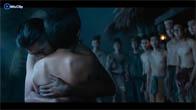 [Thuyết Minh] Ma Nữ Tìm Chồng (Make Me Shudder 2) 2014