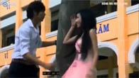Phim ma Việt Nam - Bóng Ma Học Đường 2011