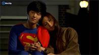 Phim hài - Thiên Sứ 99 (2011)