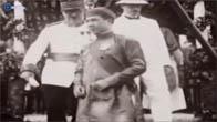 Bảo Đại - Vị hoàng đế cuối cùng của Việt Nam