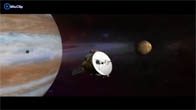 Nasa công bố những hình ảnh chụp cận cảnh sao Diêm Vương