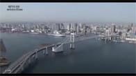 [Thuyết Minh] Thành phố Tokyo xưa và nay
