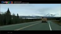 Khám phá miền tây Canada