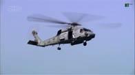 [Thuyết minh] Trực thăng EH101 - Kẻ thống lĩnh bầu trời