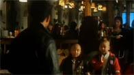 [Lồng Tiếng] Rồng Tại Thiếu Lâm (Dragon From Shaolin) 1995