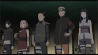 [Vietsub] Naruto The Movie - Trận Chiến Cuối Cùng