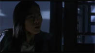 [Vietsub] Thợ Săn Cương Thi (Tsui Hark's Vampire Hunters) 2002