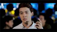 [Official MV] Có Không Giữ Mất Đừng Tìm - Cảnh Minh