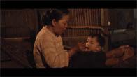 [Official MV] Con Nợ Mẹ - Trịnh Đình Quang