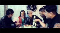 [Official MV] Không Liên Quan - Phạm Trưởng ft Cảnh Minh