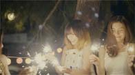 [Official MV] Sâu Trong Em - Bích Phương