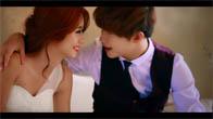 Hậu trường chụp ảnh cưới Quỳnh Anh Shyn và Bê Trần