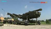 Phân tích hệ thống phóng tên lửa của Việt Nam