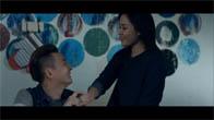 [Official MV] Hãy Trân Trọng Người Thương - Ngô Kiến Huy