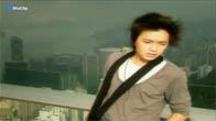[Official MV] Mị Tình - Ngô Kiến Huy