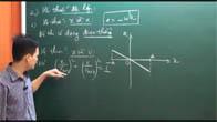 Luyện thi cấp tốc môn Vật lý 2014 - Thầy Đặng Việt Hùng - Phần 2