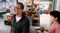 [Lồng Tiếng] Bánh Bao Nhân Thịt Người (The Untold Story) 1993