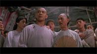 [Lồng Tiếng] Hoàng Phi Hồng 3 - Lý Liên Kiệt