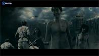 [Thuyết Minh] Đại Chiến Titan (Attack On Titan) 2015