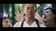 [Thuyết Minh] Thanh Xà Bạch Xà (The Sorcerer And The White Snake) 2011