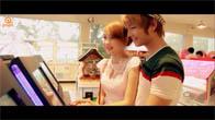 [Official MV] Lần Cuối - Khánh Phong