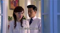 [Thuyết Minh] Thiên Kim Nữ Tặc - Tập 10
