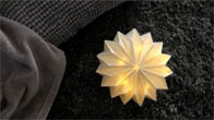 4 kiểu lồng đèn trang trí cho mùa Trung Thu