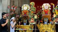 Nỗi Đau Vô Bờ - Nhạc chế về vụ thảm sát 6 người tại Bình Phước