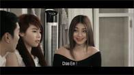 [Official MV] Đối Với Anh Em Không Còn Cảm Giác - Kim Ny Ngọc
