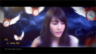 [Official MV] It's A Long Day - Joyce Chu