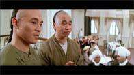 [Lồng Tiếng] Hoàng Phi Hồng 1 - Lý Liên Kiệt