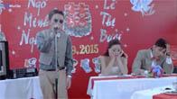 [Demo] Vợ Người Ta - Phan Mạnh Quỳnh