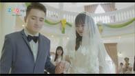 [Official MV] Vợ Người Ta - Phan Mạnh Quỳnh