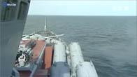 Kẻ hủy diệt tàu sân bay: Tuần dương hạm Varyag của Hạm đội Thái Bình Dương