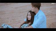 [Official MV] Khi Phải Quên Đi - Phan Mạnh Quỳnh