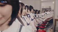 """Quảng cáo chảo chống dính """"bá đạo"""" của Nhật Bản"""