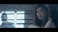 [Official MV] Bỏ Mặc Quá Khứ - Hoàng Yến Chibi (OST Thám Tử Henry)