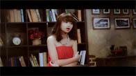 [Official MV] Ngày Hôm Qua Đã Từng - Mờ Naive
