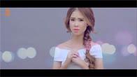 [Official MV] Người Yêu Cũ - Khởi My
