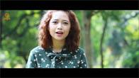 [Official MV] Nhịp Yêu - Mờ Naive