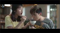 [Official MV] Anh Không Sao Đâu - Chi Dân
