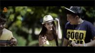 [Official MV] Đừng Hạnh Phúc Em Nhé - Chi Dân