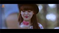 [Official MV] Khi Em Ngủ Say - Chi Dân