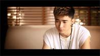 [Official MV] Lời Cuối Anh Viết - Chi Dân