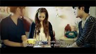 [Official MV] Yêu Thương Chỉ Còn Trong Mơ - Lê Bảo Bình
