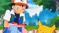 [Thuyết Minh] Pokémon - Tập 1