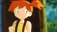 [Thuyết Minh] Pokémon - Tập 3
